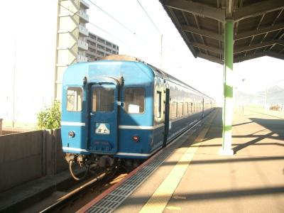 Cimg8092