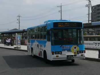 P1040135