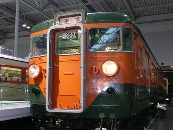 P1040590_5