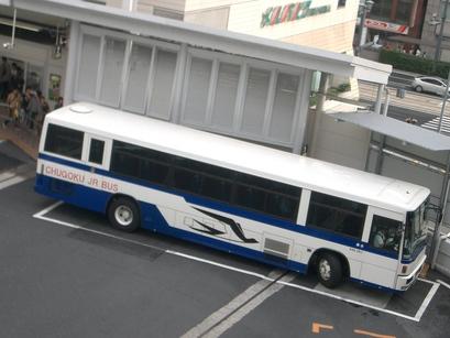 Cimg4302