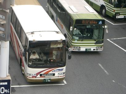 Cimg4309