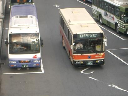 Cimg4323