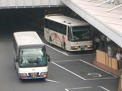 Cimg4331