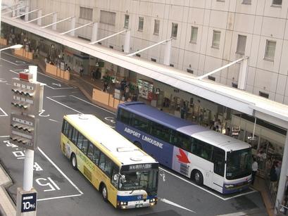 Cimg4340