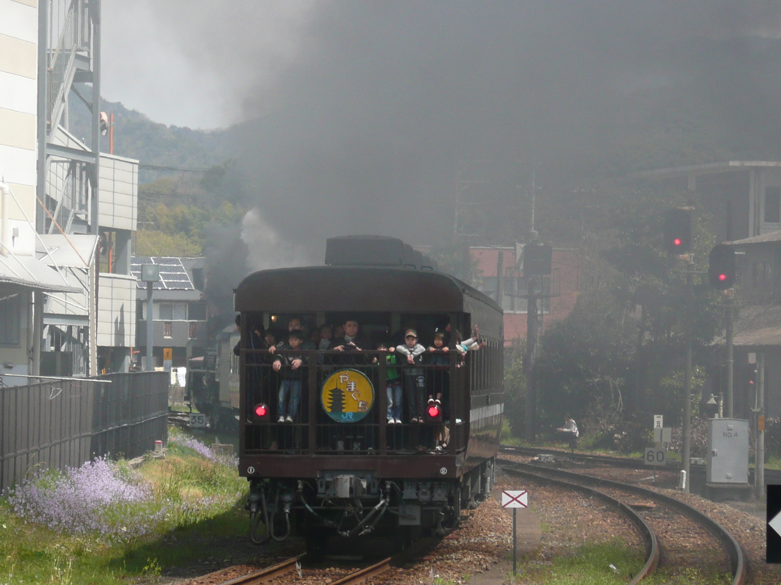 P1030925